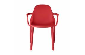 sedia-in-plastica-con-braccioli-piu-scab-h74341