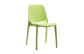 sedia-in-plastica-ginevra-scab-h74310