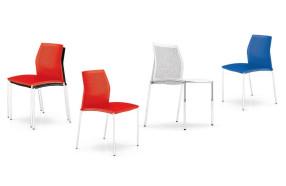 sedia-in-plastica-impilabile-h15954