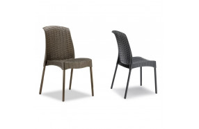 sedia-olimpia-chair-scab-design-h74125