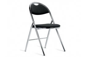 sedia-pieghevole-imbottita-h17714