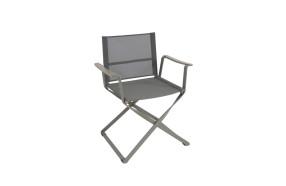 sedia-pieghevole-in-alluminio-emu-h19251