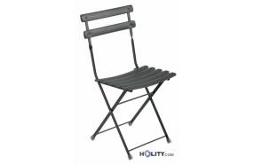 sedia-pieghevole-per-esterni-h19219