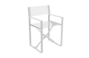 sedia-da-regista-serralunga-h6447