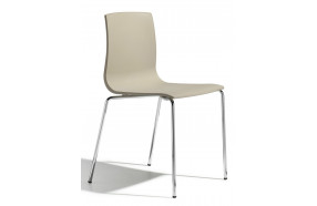 sedia-alice-chair-scab-design-h74282
