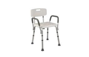 sedile-da-doccia-per-anziani-e-disabili-h23035