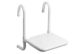 sedile-rimovibile-con-seduta-a-doghe-in-acciaio-zincato-e-vinile-h9126