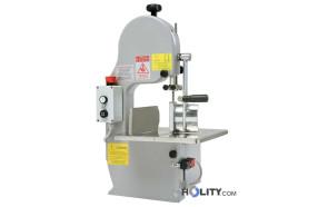 segaossa-professionale-in-alluminio-h19019