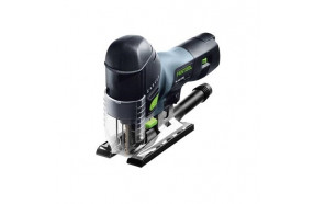 seghetto-alternativo-carvex-ps-420-ebq--plus-festool-h23312