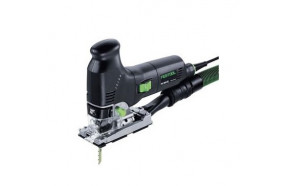 seghetto-alternativo-trion-ps-300-eq-plus-festool-h23311