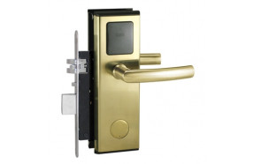 serratura-elettronica-classica-h12933