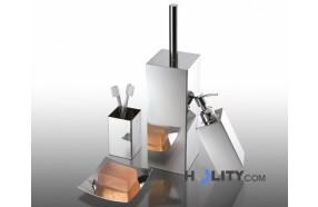 set-accessori-bagno-in-acciaio-inox-h107128