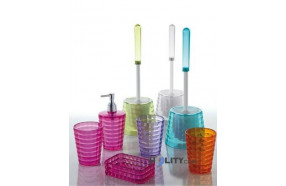 set-accessori-bagno-in-resine-termoplastiche-h107136