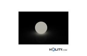 sfera-luminosa-h12737