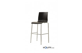 sgabello-con-struttura-in-metallo-h20908