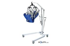 sollevatore-per-disabili-idraulico-termigea-h23011