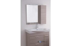 specchiera-con-mensola-in-vetro-h21015