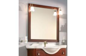 specchiera-per-mobile-bagno-classico-h21008