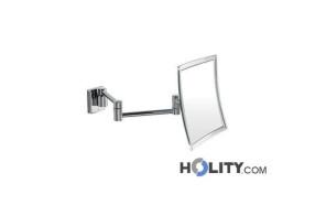 specchio-cosmetico-a-parete-inda-h25904