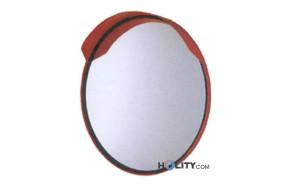 specchio-parabolico-infrangibile-h109170