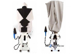 stirasciugatore-per-camicie-e-pantaloni-h20715