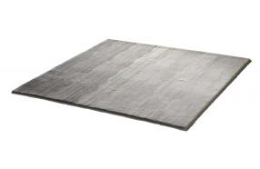 tappeto-di-design-per-salotti-h23402