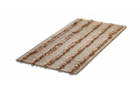 tappeto-moderno-per-salotti-e-soggiorni-h23405