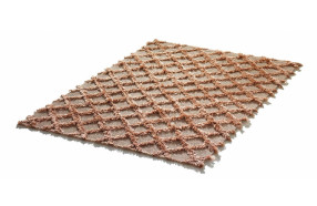 tappeto-moderno-per-soggiorno-h23406