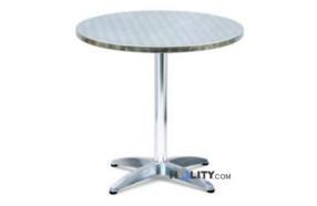 tavolo-bar-circolare-h12218