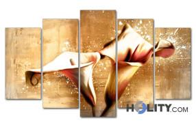 tela-con-stampa-digitale-h11844