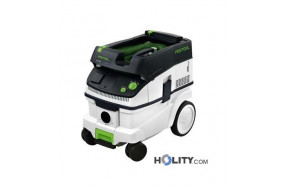 unit-mobile-daspirazione-cleantec-ctl-26-e-festool-h23336