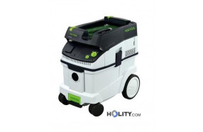 unit-mobile-daspirazione-cleantec-ctl-36-e-festool-h23337