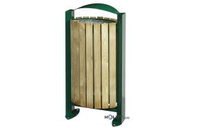 cestino-per-rifiuti-in-legno-per-aree-esterne-h8610