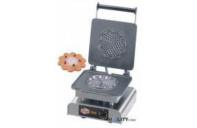 waffle-maker-neumrker-h23207