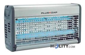 zanzariera-elettrica-30-w-in-alluminio-h21208