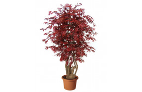 maple-malabar-pianta-artificiale-h9303