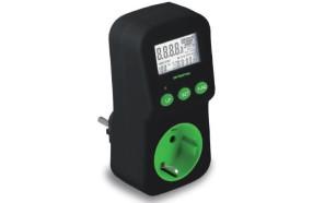 misuratore-di-energia-h7212