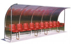 panchina-allenatori-alluminio