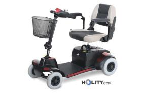 Scooter-per-disabili-e-anziani-smontabile-h9932