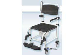 sedia-a-rotelle-da-doccia-h9928