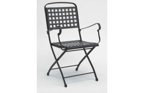 sedia-pieghevole-con-braccioli-isabella-scab-h7486