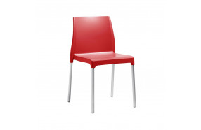 sedia-in-plastica-chloe-chair-scab-h74313
