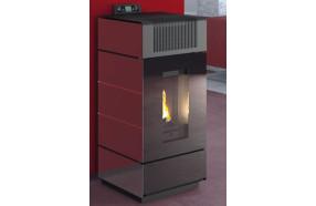 Stufa-a-pellet-ad-aria-con-rivestimento-in-vetro-h10120