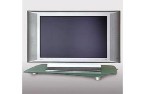 supporto-tv-girevole-in-cristallo-temperato-h12506