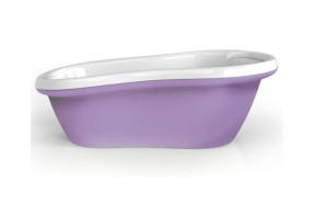vaschetta-bagno-h10730-lilla