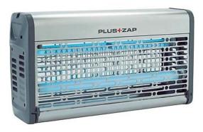 zanzariera-elettrica-in-alluminio-h09116