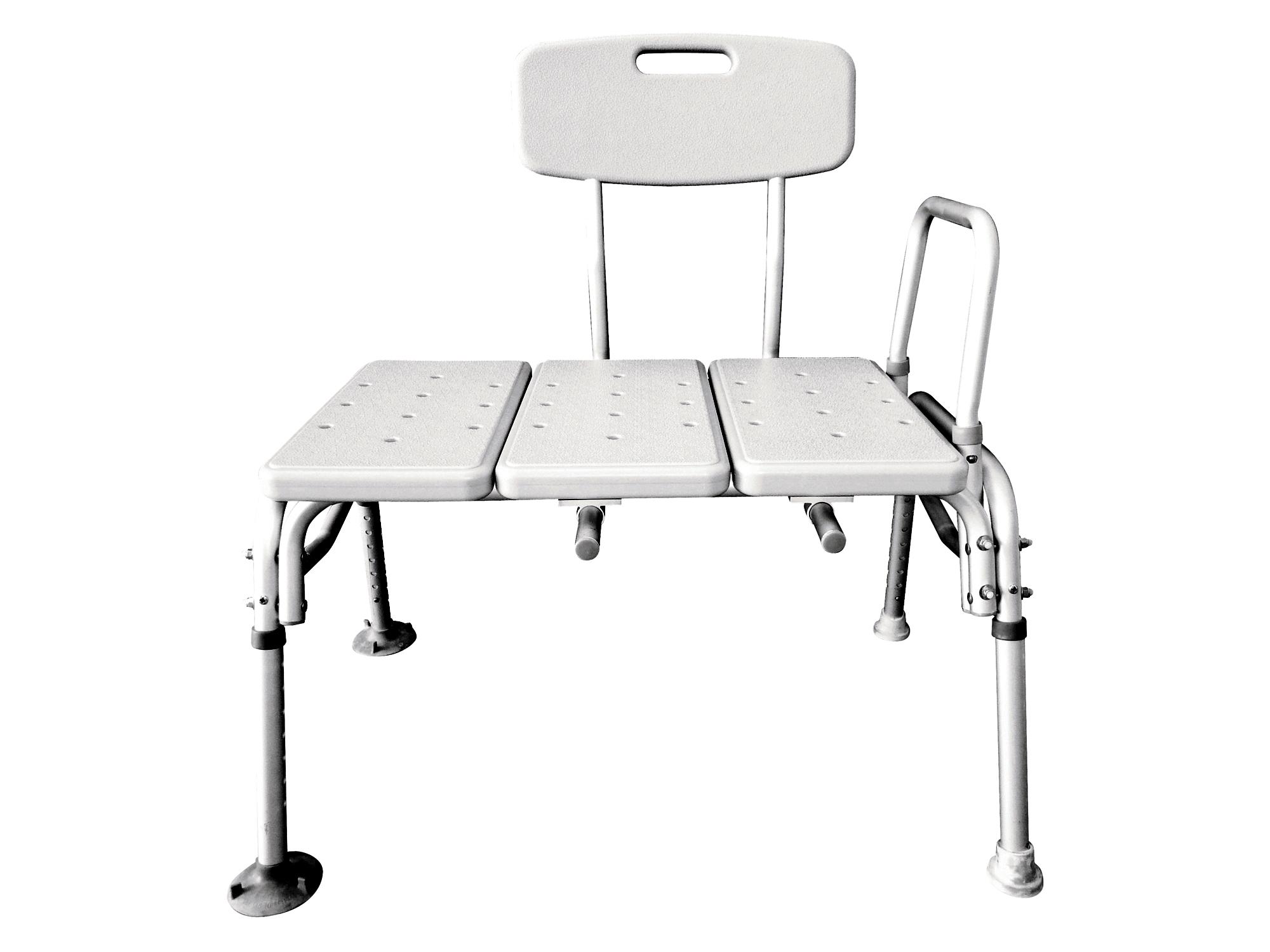 best panca da bagno h with bagni per disabili prezzi