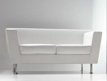 Offerte Divani Per Ufficio : Divani arredo divani ufficio confronta prezzi e offerte divani