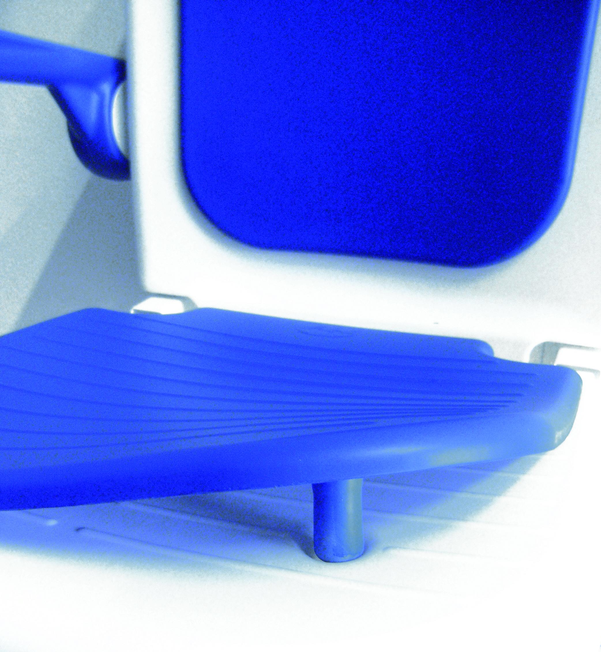 elegant imbottitura ricambio per sedili h with bagni per disabili prezzi