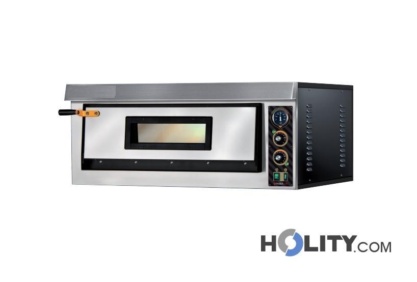 Forno per pizza elettrico h29003